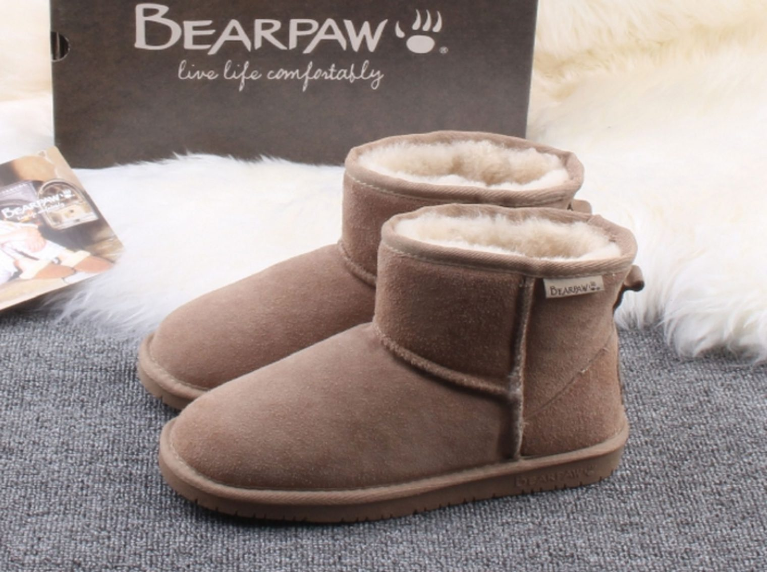 zimnie-nizkie-kozhanye-uggi-bearpaw-5
