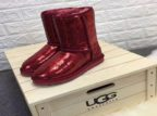 uggs-a234-2