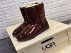 uggs-a234-3