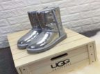 uggs-a234-4