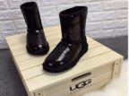 uggs-a234-6