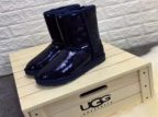 uggs-a234-7
