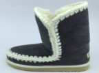 uggs-mou-a225-2