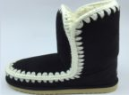 uggs-mou-a225-6