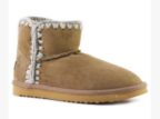 uggs-mou-a226-1