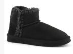 uggs-mou-a226-2