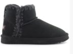 uggs-mou-a226-5