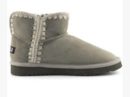uggs-mou-a226-6