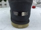 uggs-mou-a227-5