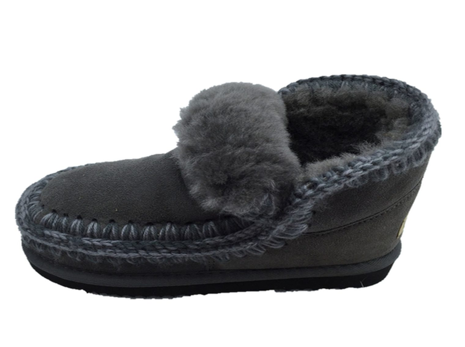 uggs-mou-a228-5