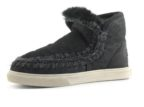 uggs-mou-a229-06