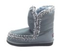 uggs-mou-a230-01