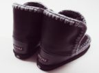 uggs-mou-a230-02