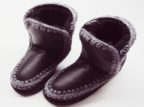 uggs-mou-a230-03