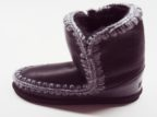 uggs-mou-a230-05