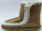 uggs-mou-a230-08