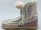 uggs-mou-a230-09