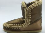 uggs-mou-a230-10