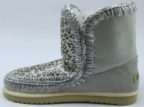 uggs-mou-a230-11
