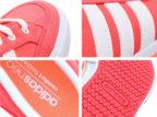 krossovki-adidas-d110-4