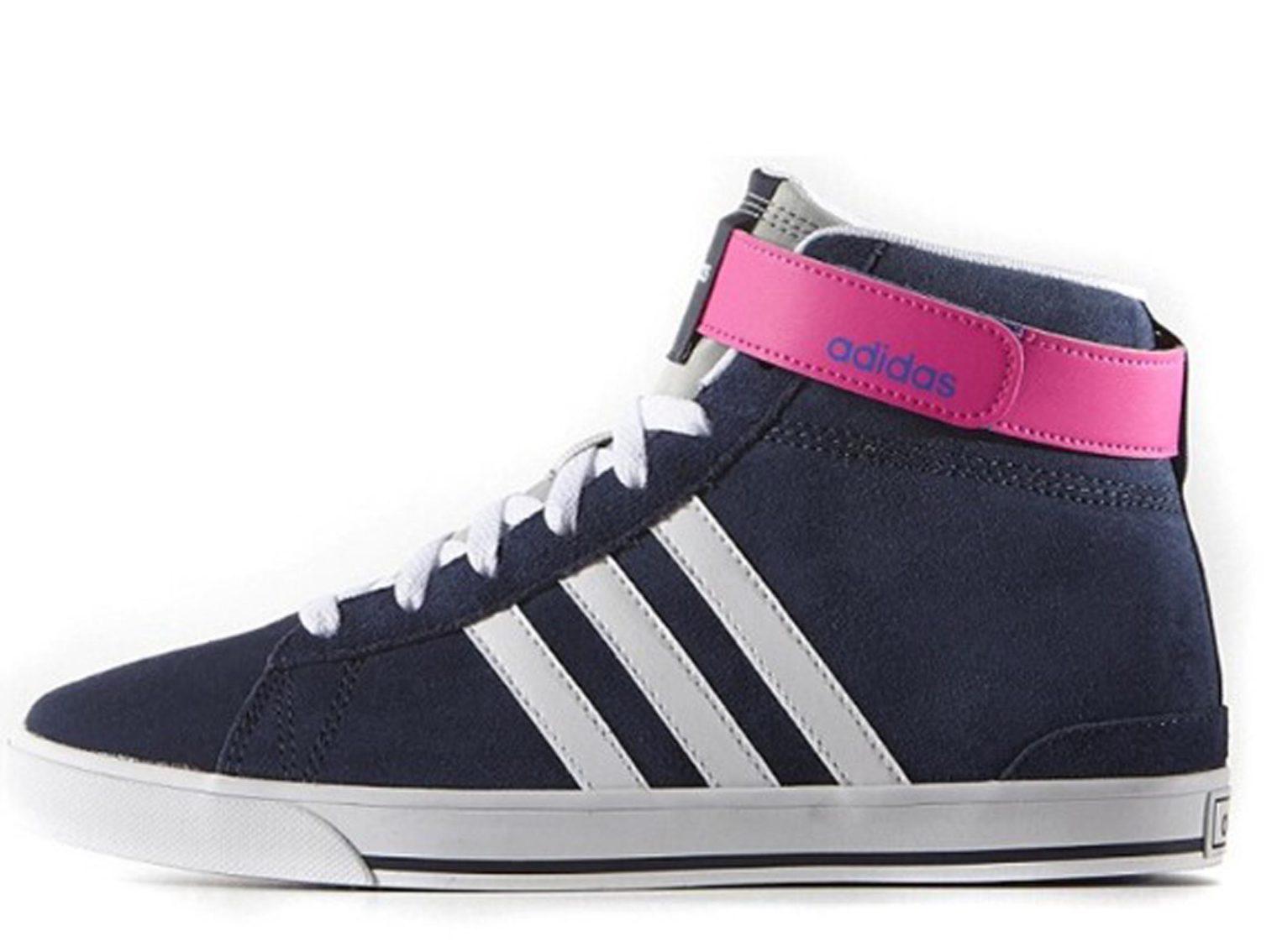 krossovki-adidas-d111-1