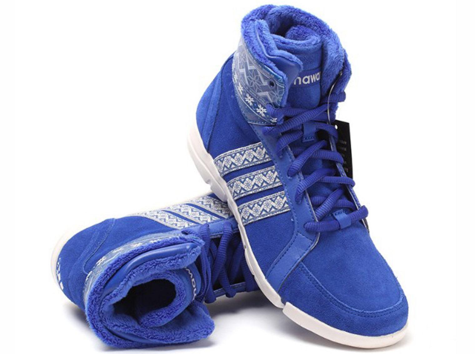 krossovki-adidas-d113-1