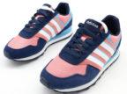 krossovki-adidas-d114-5