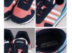 krossovki-adidas-d114-7